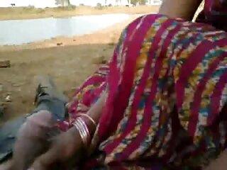 अपने विशेष केबिन में पायलट के सेक्सी फिल्म हिंदी मूवी सेक्सी फिल्म साथ पोर्न बकवास फिल्म