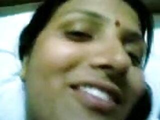 पंपिन सेक्सी मूवी हिंदी पिक्चर नर्स