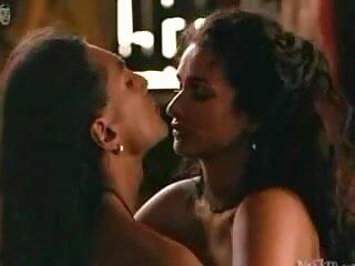 गर्म सेक्सी मूवी हिंदी पिक्चर वेब कैमरा सत्र जर्मन एमआईएलए काडा प्यार