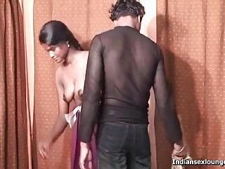 Lesbea सेक्स फुल सेक्सी वीडियो फिल्म एडिक्ट्स सड़क में मिलते हैं
