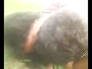 वेबकैम सेक्सी हिंदी वीडियो मूवी