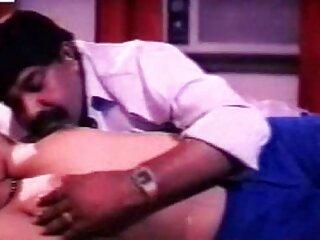 बिग नेचुरल्स - एरिका सेक्सी मूवी फिल्म हिंदी में