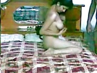 dRim03 सेक्सी मूवी हिंदी मूवी