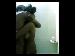 इस नंगा नाच में श्यामला सेक्सी फिल्म हिंदी मूवी मिया इतनी NASTY है