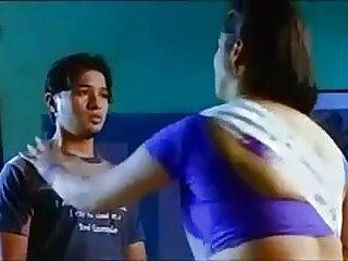 hozed sex files हिंदी सेक्सी मूवी वीडियो में xx