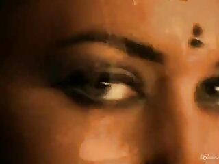 वेब कैमरा इतिहास सेक्सी मूवी हिंदी पिक्चर 108
