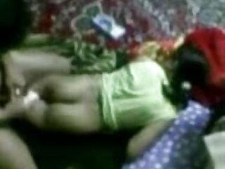 जूडिथ ग्रांट कभी सेक्सी ब्लू पिक्चर हिंदी मूवी नहीं रुकती कमबख्त