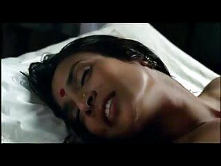 हुड कुतिया सेक्सी मूवी पिक्चर हिंदी को लुविन की जरूरत है। 2.part1