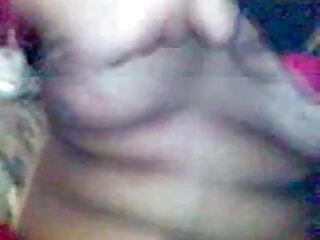 मुर्गा सेक्सी मूवी बीपी वीडियो सेक्सी गोरा वेश्या तेज़