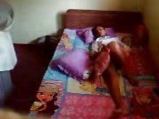 एम्बर PEACH - गर्म BABE सेक्सी फिल्म हिंदी मूवी