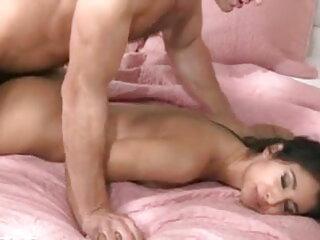 फ्रेंच क्लासिक सेक्सी मूवी दिखाइए हिंदी में 90 के दशक