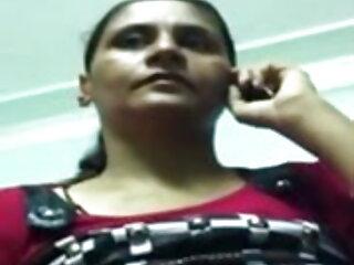 स्टेसी स्टारर पहला पोर्न शूट हिंदी में सेक्सी वीडियो फुल मूवी