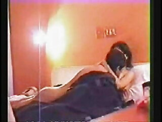 आपको सेक्सी फुल मूवी वीडियो केवल प्यार चाहिए