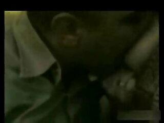 अतिरिक्त स्टार्क 57 # हिंदी सेक्सी मूवी वीडियो में amikis25