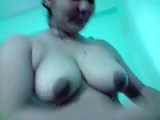 स्कीनी गोरा वर्षा और 69 के साथ एक भाग्यशाली सेक्सी मूवी वीडियो हिंदी में स्टड