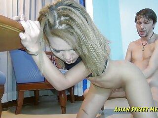 ऊंट पैर की अंगुली सेक्स पिक्चर फुल मूवी