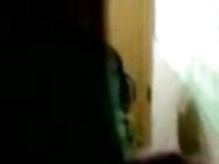 डोनाटेला दामियानी - इल पेचेतो डी लोला सेक्सी फिल्म हिंदी में मूवी (1985)