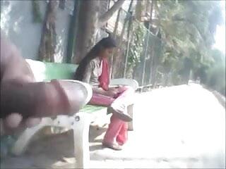 हार्ड वैनेसा कमबख्त कार्रवाई पर ब्लू फिल्म फुल सेक्सी वीडियो गर्म वैनेसा