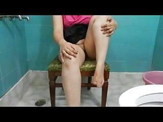 काले पोव त्रिगुट सेक्सी फिल्म हिंदी में मूवी