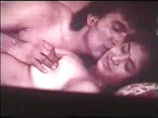 लिसा रिवेरा और पॉइज़न आइवी के साथ युंग हिंदी सेक्सी फिल्म फुल स्लट ट्रेनिंग 101