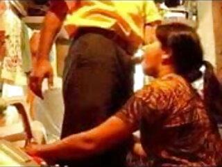 मासूम का पहला त्रिगुट भाग 2 सेक्सी पिक्चर हिंदी वीडियो मूवी