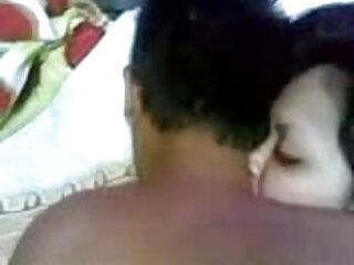 सेक्सी हिंदी सेक्सी मूवी 2 लेडर्सक्लैम्प वेर्ड जाइल ग्बुमस्ट - बस्टेरो