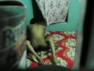 एब्सप्रिट्ज़ शो 4 - दृश्य 4 सेक्सी मूवी हिंदी माई