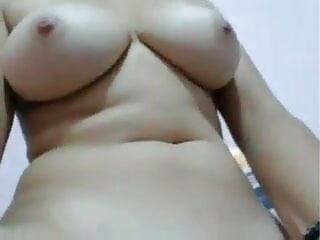 क्लासिक अश्लील त्रिगुट हिंदी सेक्सी पिक्चर फुल मूवी वीडियो फिल्म