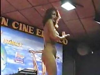 मुलायम तब फुल हिंदी सेक्सी मूवी तक खेलता है जब तक वह जीती नहीं