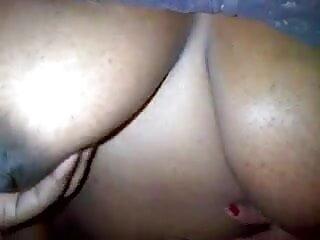 बालकनी सेक्सी फिल्म फुल सेक्सी फिल्म
