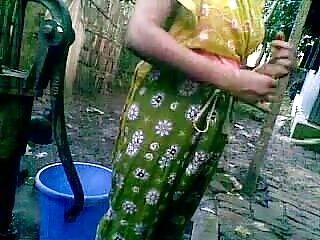 राहेल सेक्सी फुल फिल्म