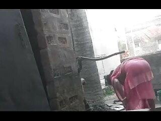 अच्छी परिपक्व सेक्सी फिल्म वीडियो फुल चुदाई