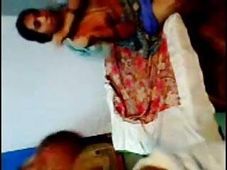 soouth हिंदी सेक्सी मूवी पिक्चर भारतीय लड़की रेवती
