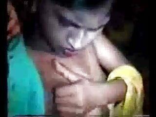 हस्तमैथुन भाग दो को बंद करें सेक्सी पिक्चर मूवी हिंदी
