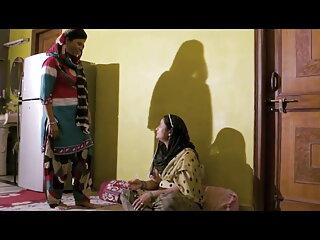 कमशॉट संकलन हिंदी सेक्सी न्यू मूवी मैया हीरा