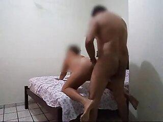 विदेशी सेक्स हिंदी सेक्सी फिल्म मूवी