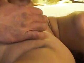 उसे कोई आपत्ति राजस्थानी सेक्सी मूवी वीडियो नहीं है