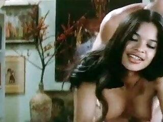 लारिसा के साथ विदेशी सेक्स सेक्सी फिल्म पूरी मूवी अवकाश