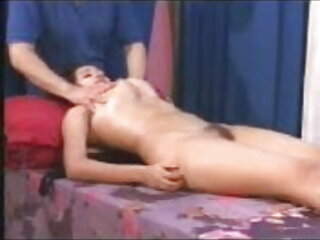 महान त्रिगुट सेक्सी मूवी ब्लू पिक्चर