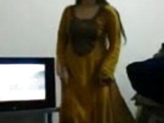 3 वे में हिंदी मूवी सेक्स मूवी पत्नी