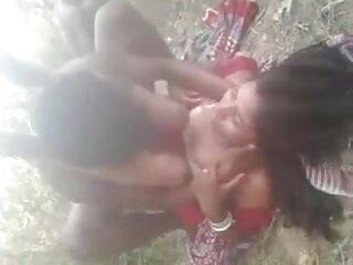 सेक्सी गधे के साथ bruntte गुदा creampie हो जाता मूवी सेक्सी फिल्म वीडियो में है