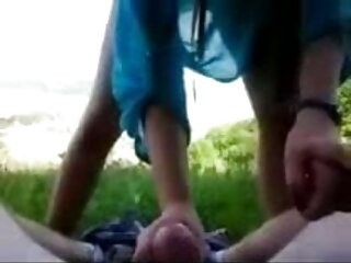एक और एकल दृश्य में ब्रिटिश सेक्सी मूवी वीडियो हिंदी में फूहड़ विदा गर्मन