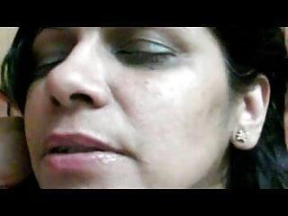 सह डंप सेक्सी मूवी वीडियो हिंदी में 2