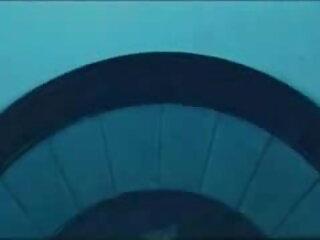 शगुन सेक्सी मूवी ब्लू पिक्चर पर सींग का बना श्यामला