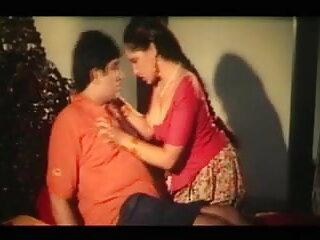 गंदा बॉस फुल सेक्स हिंदी मूवी