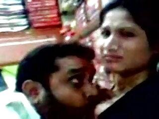 बूढ़े आदमी के साथ हिंदी में सेक्सी वीडियो फुल मूवी युवा गोरा