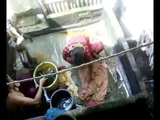 मौली मॉर्मन को बॉब हिंदी में सेक्सी मूवी वीडियो से एक क्रीमपाइ मिलती है