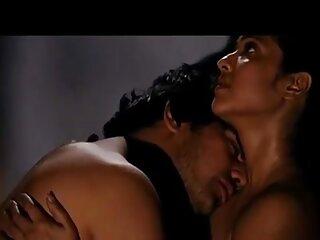 गधा गड़बड़ ... मूवी सेक्सी हिंदी में वीडियो