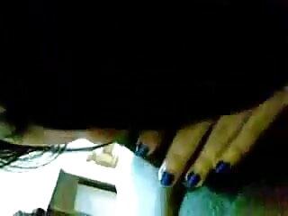 मेलिसा और सेक्सी फुल मूवी वीडियो फोटोग्राफर