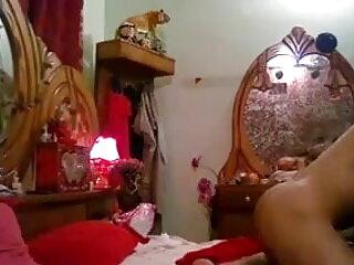 रोसाना ला रैगाजा सेक्सी फिल्म फुल सेक्सी डेलो स्कैंडालो